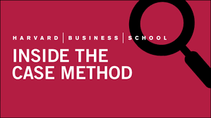 Harvard Study    Smart Goals and You   AboutLeaders com Harvard Business Review