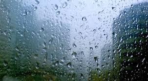 Znalezione obrazy dla zapytania deszczowa wielka sobota