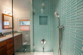 a refreshing remodel achieved while keeping the fixtures in the same location blog spa bathroom