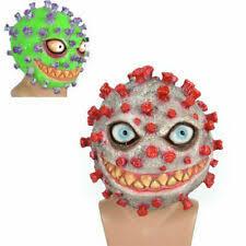 Латексные <b>маски</b> Хэллоуин зеленый костюм и <b>маски</b> для глаз ...