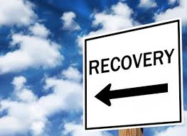 substance abuse recovery, relapse
