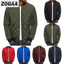 <b>ZOGAA Men's</b> Store - Small Orders Online Store, Hot Selling and ...