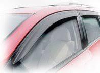 Дефлекторы <b>окон</b> для авто, купить <b>боковые</b> ветровики на <b>стекла</b> ...