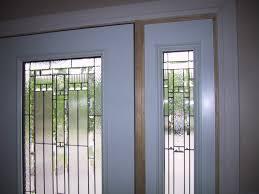 sliding patio screen door replacement doors