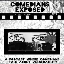 Comedians Exposed