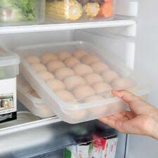 Прозрачные <b>контейнеры для хранения пищевых</b> продуктов ...
