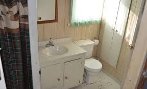bathroom bathroom design ideas for small bathrooms on a budget small within bathroom storage on