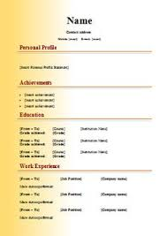 ideas about cv in english on pinterest   cv format  creative        ideas about cv in english on pinterest   cv format  creative cv and cv template