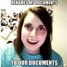 Amazingly Creepy on Pinterest   Scary Meme, Jeff The Killer and ... via Relatably.com