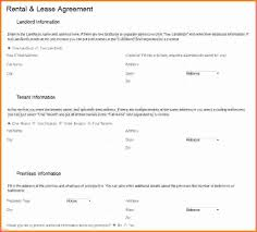 decline offer email homes landlord forms 267247 legalzoom landlord and tenant forms