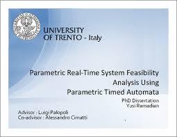 Preview Unitn eprints PhD