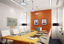 conference room design ideas conference room design alternative featuring rectangle design interior architecture furniture sophisticated office bedroomremarkable office chairs conference room