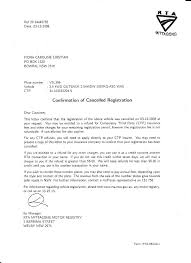 fiona cristian reply to state debt recovery office part eight the fiona cristian reply to state debt recovery office part eight the pirates auction and the ghost of vsl386 love for life