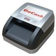 <b>DoCash Vega</b> купить по суперцене. 8(495)989-25-36