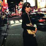 Stories from the City, Stories from the Sea album by PJ Harvey