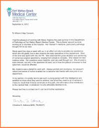recommendation letter for student scholarship cover letter database recommendation letter for student scholarship