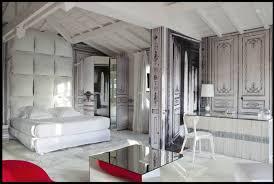 Paris Bedroom Decor Paris Bedroom Decor With Amazing Parisian Bedroom Ideas Mjschiller