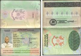 Нигерийские письма (вид мошенничества в интернет) :: Читаем ...