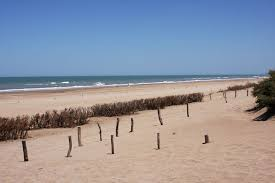 Resultado de imagen para fotos de mar azul del mar provincia de buenos aires