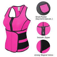 Wholesale Xxl Women <b>Corset</b> for Resale - Group Buy Cheap Xxl ...