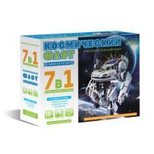 Купить товары <b>конструктор nd</b> play от 452 руб в интернет ...