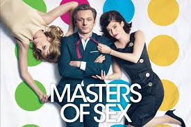 Image result for masters of sex season 3