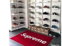 <b>Сапоги</b>, ботинки и туфли - купить мужскую обувь в Москве на ...