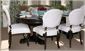 Stretch Dining Room Chair Covers Elastic Stretch Slip Fit Dining Chair Covers New Piece Queen Full