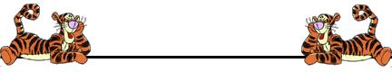 「分隔線」的圖片搜尋結果