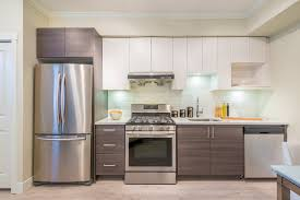 Kitchen Appliances Specialists Lawrences Home Appliance Centre Appliance Hamilton East Nz