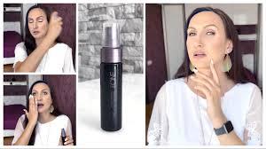 7 способов использования закрепляющего <b>спрея</b> для <b>макияжа</b> ...
