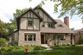 american craftsman windows exterior craftsman with container plant craftsman entrance american craftsman style