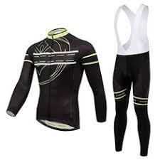 <b>CHEJI New Women Cycling</b> Clothing Set <b>Cycle</b> Clothes/Racing ...