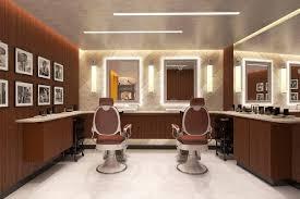 <b>Acqua Di Parma</b> Opens Barbiere in Selfridges London
