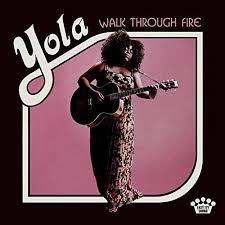 yola walk through fire