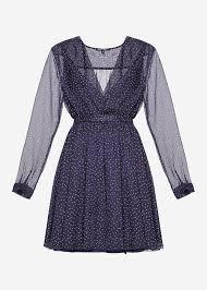 <b>Вечерние платья</b> в официальном интернет магазине rusmoda.ru