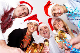why some co workers d the office holiday party psychology today