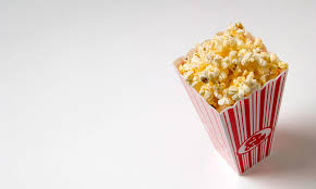 Image result for popcorn time