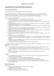 hotel houseman resume sample cipanewsletter hotel houseman resume sample service resume