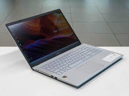 Обзор и тесты <b>ноутбука</b> ASUS D509DA: IPS-дисплей 15,6 дюйма ...