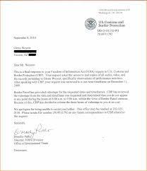 letter of recommendation immigration sample recommendation letter letter of recommendation immigration sample foia final letter jpg
