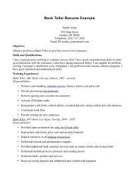 career goals sample career goal on resume career goal accounting career goal in resume objective samples sample resume applying career objective statements on resumes career statements