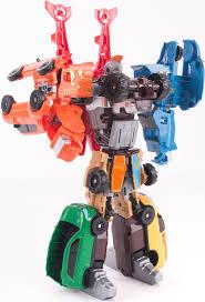 <b>Tobot</b> Трансформер <b>Мини Гига</b> 7 — купить в интернет-магазине ...
