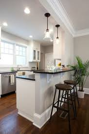 Property Brothers Living Room Designs Property Brothers Kitchen Designs That Are Not Boring Property