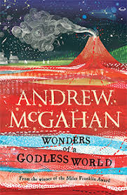 <b>Wonders of</b> a Godless World - Wikipedia