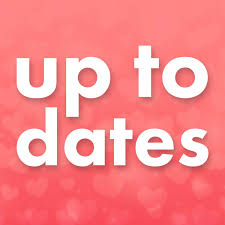 Up To Dates