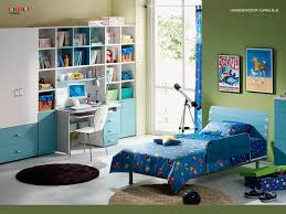 cheap kids bedroom ideas: kids room ideas boy kids bedroom by fun design ideas beautiful