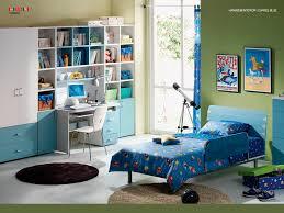 bedroom kid: kids room ideas boy kids bedroom by fun design ideas beautiful