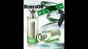 Eau Parfumée <b>au</b> Thé <b>Vert</b> by <b>Bvlgari</b> Fragrance/Cologne Review ...
