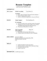 resume outline pdf  photo   first job resume outline images  compu    photo   first job resume outline images